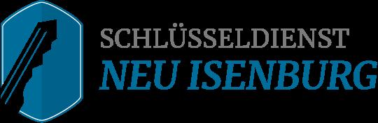 Schlüsseldienst Neu Isenburg